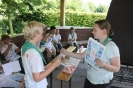 Zomerkamp 2014 Sevenum_29