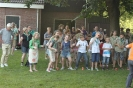 Zomerkamp 2014 Sevenum_31